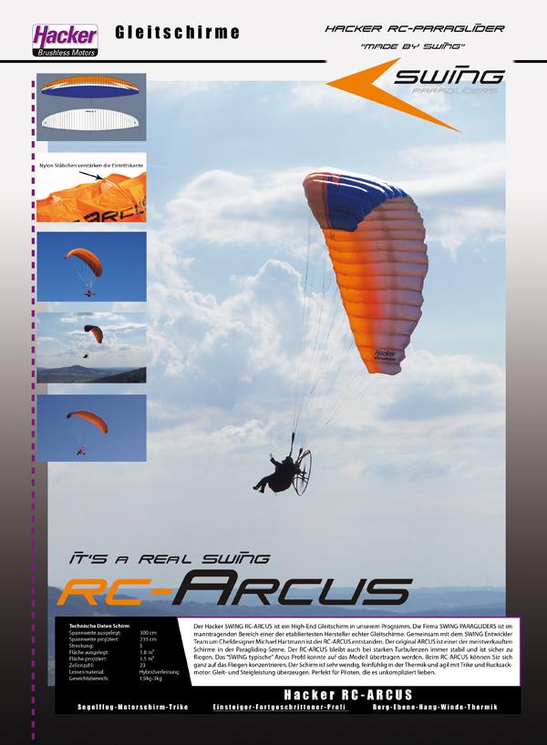RC_Arcus