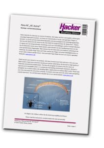 Anleitung_Hacker_Para-RC