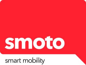 Smoto-Logo