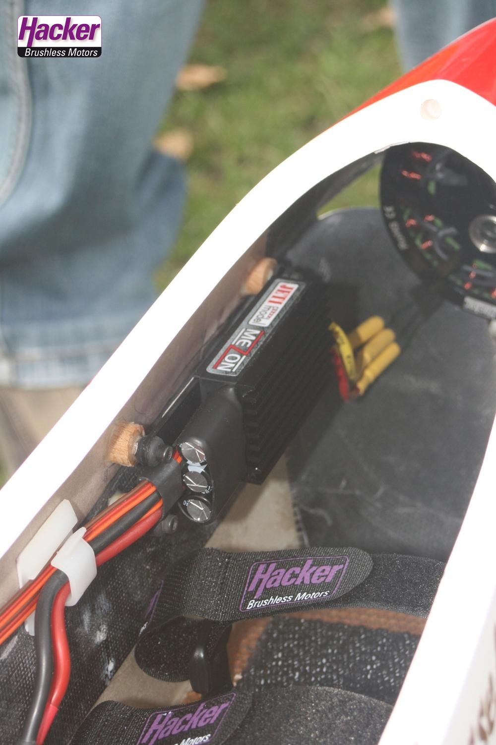 hacker_henning_wessels_2_1000
