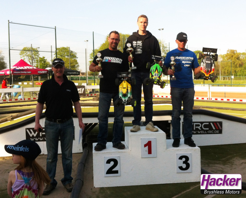 Sieger_1_BL-CUP_BEDBURG_HAU