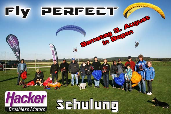 flyperfectplakat_klein_Bogen