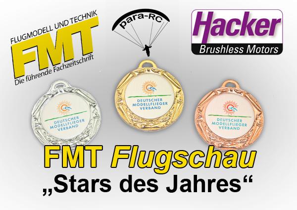 FMT Flugschau