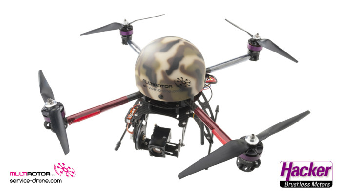 service-drone1.4_Securety_1000