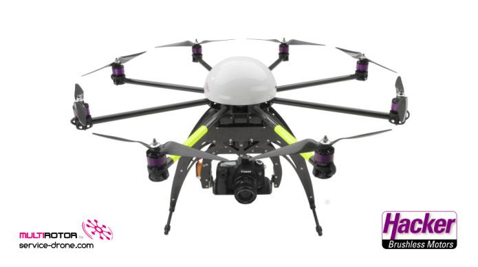 service-drone_3.8_Eagle_1000