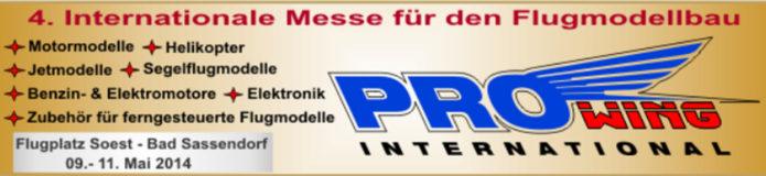 Hacker Motor GmbH auf