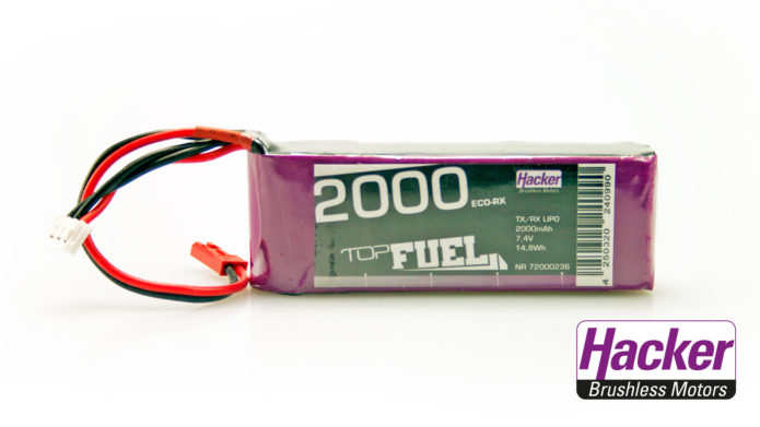 TopFuel-2000-ECO-rX-Straight-2S_1