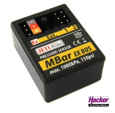 Mbar2_450