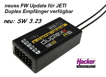 hacker-Update_FW3.23_Bild