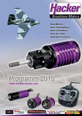 Hacker-Katalog-2015-Titel-Web_280