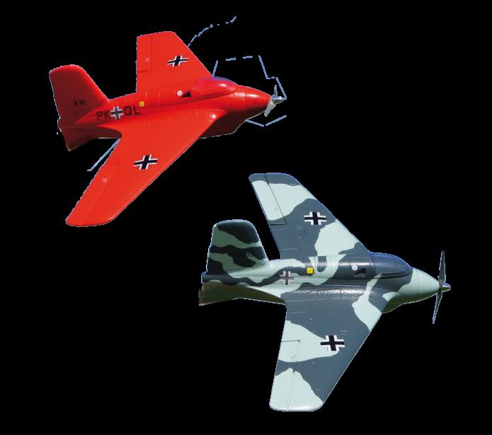 Me163_red_tarn
