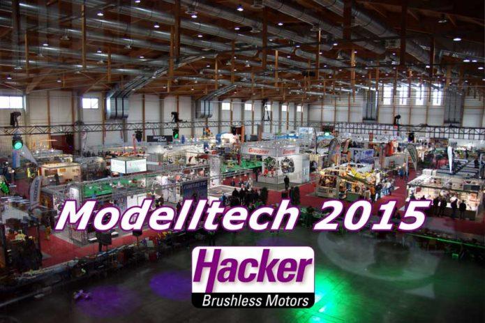 Modelltech-2015
