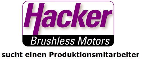 hacker-Produkt.mtarbeiter_gesucht_500