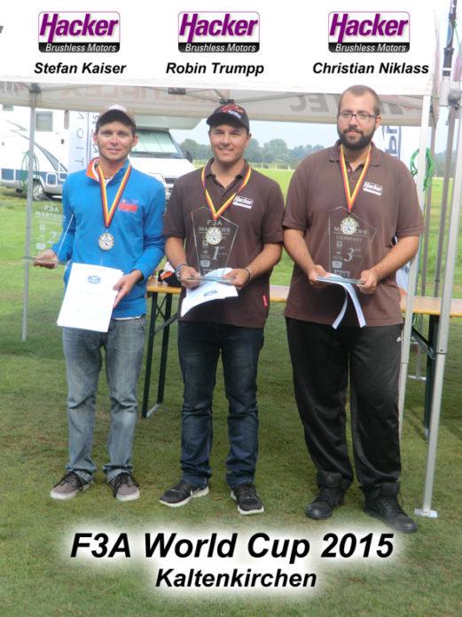 Sieger-World-Cup-2015-Kaltenkirchen