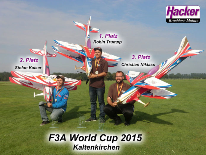 World-Cup2015-Hacker-Teamsieger