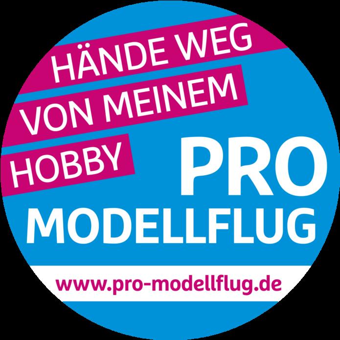 ProModellflug_logo (1)