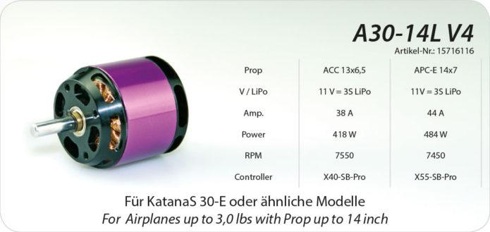 TEC-Tabelle-A30-14L-V4
