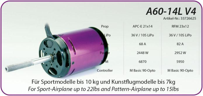 A60-14L-V4-tec-tabelle
