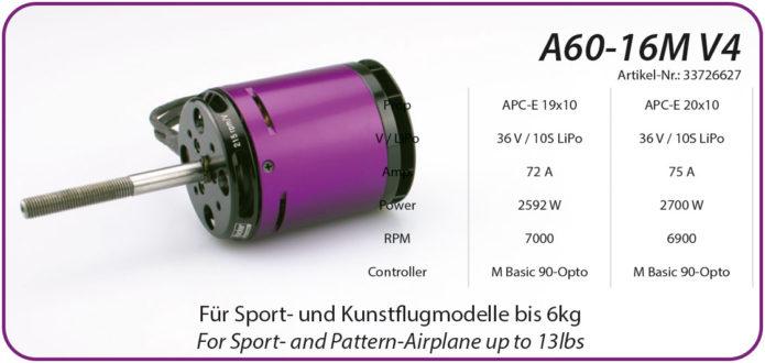 A60-16M-V4-tec-tabelle