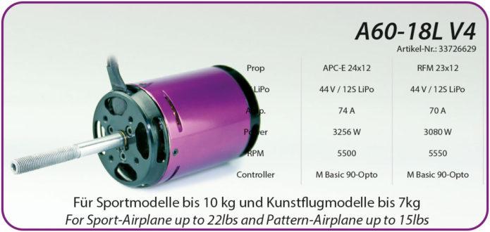 A60-18L-V4-tec-tabelle