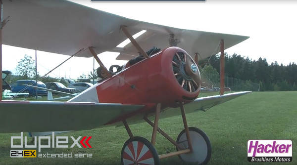 sopwith_hacker_1