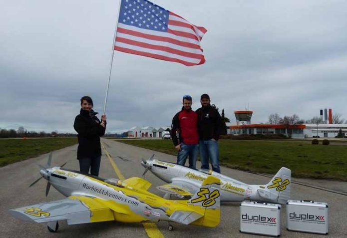 fliegen-amerika-flugplatz
