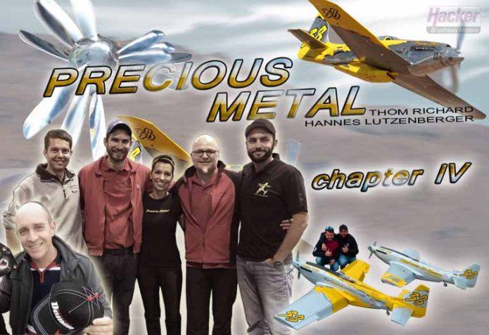 plakat_precious-metal_chapte4_plakat