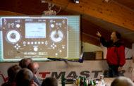 Hacker Workshop für JETI Duplex Fernsteuerungssysteme bei Voltmaster