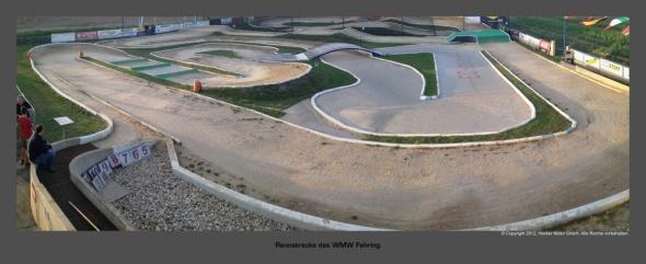 Panoramabild1-590x241