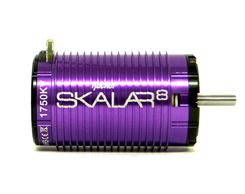 Skalar8