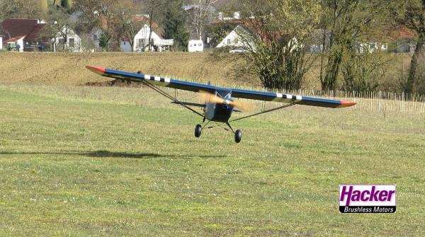 Piper_landung_600