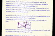 Die Präsent-Option für Weihnachten:  Hacker Geschenkgutscheine