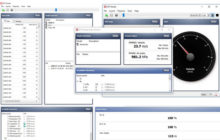 Neue Version der JETI Studio Software | New version of JETI Studio Software