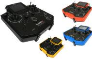 Jetzt vorbestellen: Handsender JETI Duplex DS-12 | Preorder now: Handheld transmitter JETI Duplex DS-12