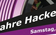 Tag der Offenen Tür bei Hacker Motor