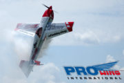 ProWing 2019: Neue Beleuchtung und spannende Modell-Projekte | ProWing 2019: New lighting and exciting R/C model projects