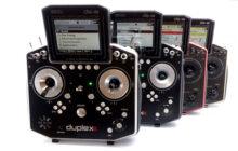 Handsender DS-16 II jetzt vorbestellen | Pre-order handheld transmitter DS-16 II now